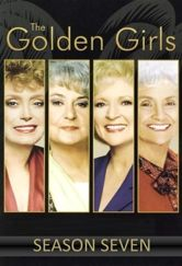 The Golden Girls Season 5 123streams