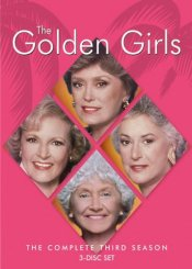 The Golden Girls Season 7 Projectfreetv