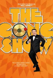 The Gong Show Season 2 123Movies