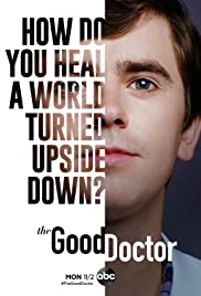 The Good Doctor Season 4 123Movies