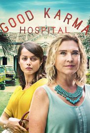 The Good Karma Hospital Season 1 123movies