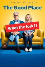 The Good Place Season 1 123streams