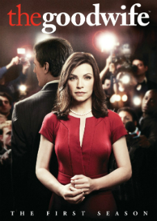 The Good Wife Season 1 123Movies
