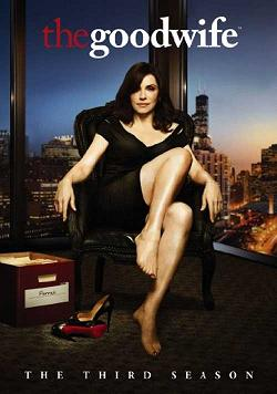 The Good Wife Season 3 Projectfreetv