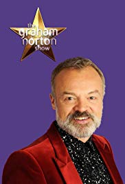 Watch Series The Graham Norton Show Season 14