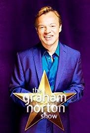Watch Series The Graham Norton Show Season 23