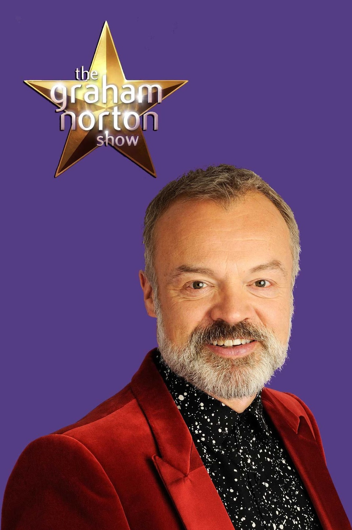 The Graham Norton Show Season 25 123streams