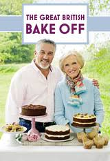 The Great British Bake Off Season 9 123streams