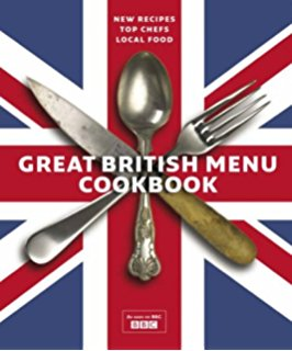 The Great British Menu Season 12  123Movies