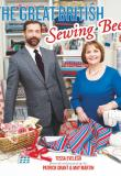 Watch Series The Great British Sewing Bee Season 4