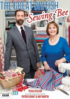 The Great British Sewing Bee Season 6 123Movies