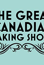 The Great Canadian Baking Show Season 2 123Movies