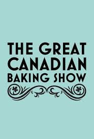 The Great Canadian Baking Show Season 3 123Movies