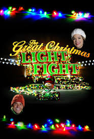 The Great Christmas Light Fight Season 5 Full Episodes 123movies