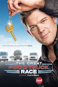 The Great Food Truck Race Season 10 123movies
