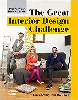 The Great Interior Design Challenge Season 3 123Movies