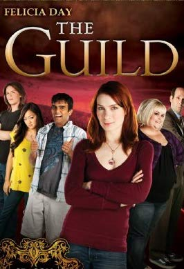 The Guild Season 2 123Movies