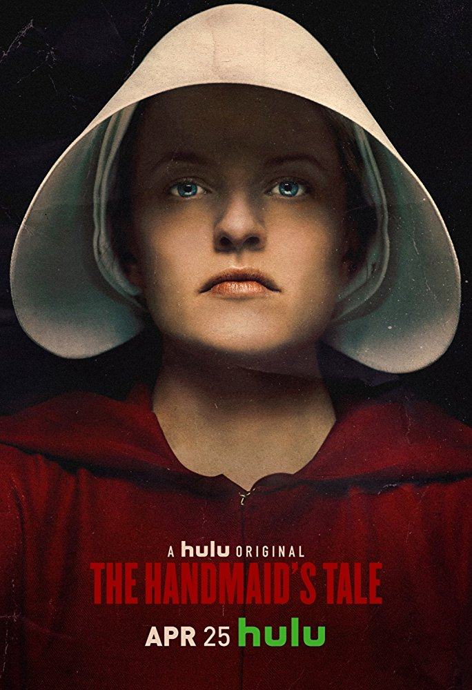 The Handmaids Tale Season 2 123Movies