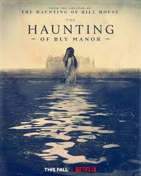 Watch Series The Haunting of Bly Manor Season 1