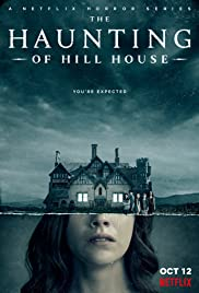 The Haunting of Hill House Season 2 funtvshow