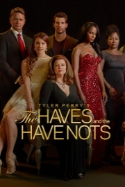 The Haves and the Have Nots Season 3 123streams