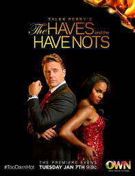 The Haves and the Have Nots Season 4 123Movies