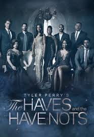 Watch Series The Haves and the Have Nots Season 5