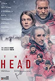 The Head Season 1 123Movies