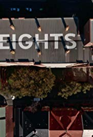 Watch Series The Heights (AU) Season 1