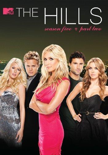The Hills Season 2 123Movies