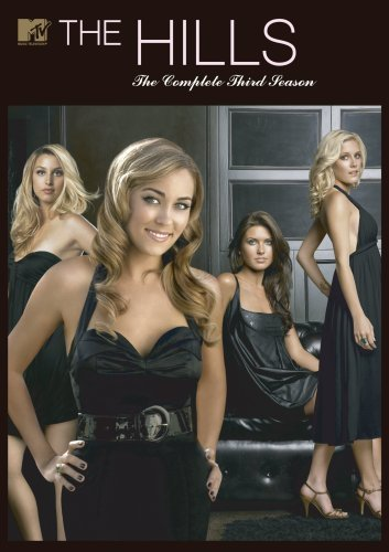 The Hills Season 5 123Movies