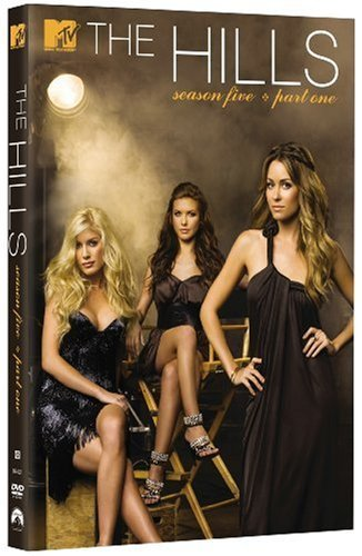 The Hills Season 6 123movies