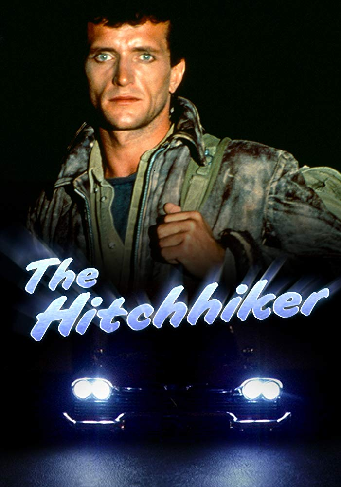 Watch Series The Hitchhiker Season 4