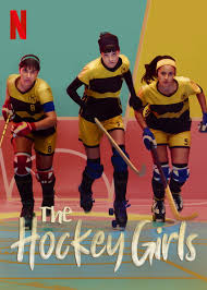 The Hockey Girls Season 1 123Movies
