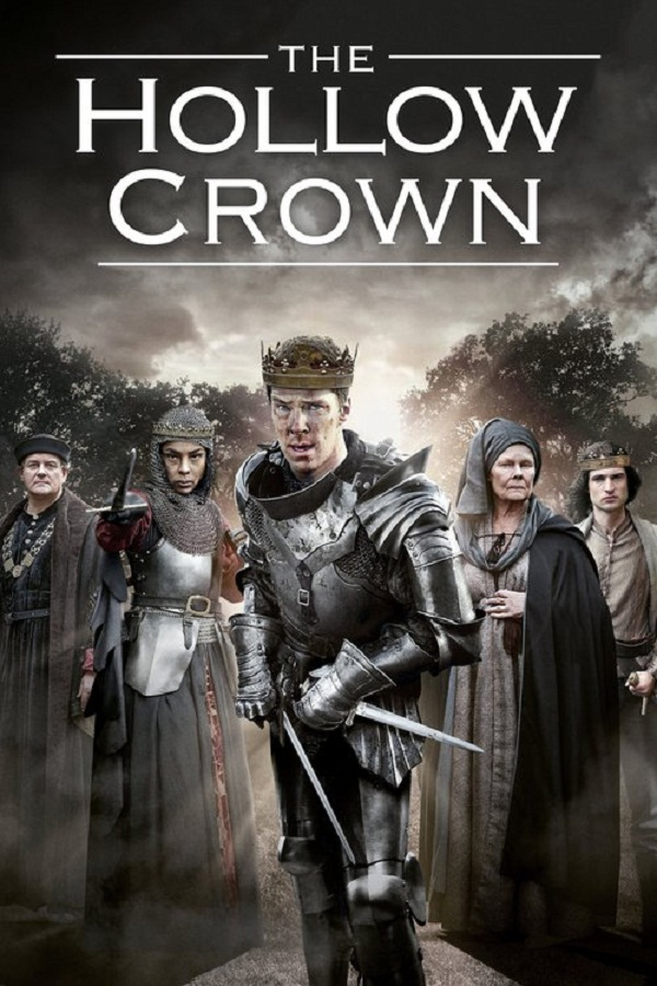 The Hollow Crown Season 1 123Movies