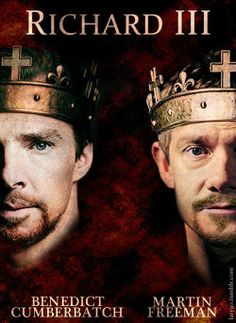 The Hollow Crown Season 2 123Movies