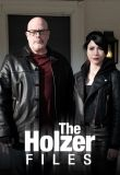 Watch Free HD Series The Holzer Files Season 2