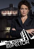 Watch Series The Hotel Inspector Season 15