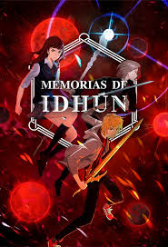 The Idhun Chronicles Season 1 123Movies