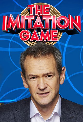The Imitation Game Season 1 123Movies