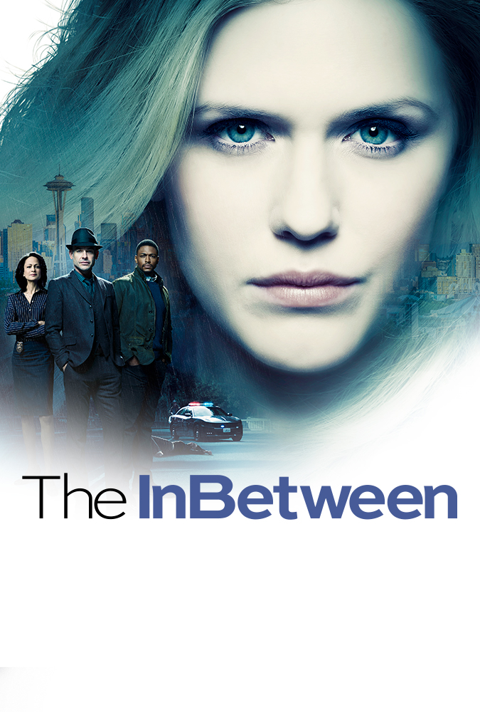 The InBetween Season 1 123Movies