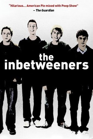 The Inbetweeners UK Season 1 123streams