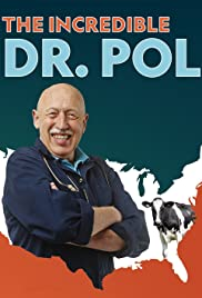 The Incredible Dr Pol Season 18