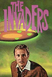 The Invaders - season 2 Season 1 123streams