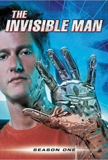 The Invisible Man Season 1 Projectfreetv