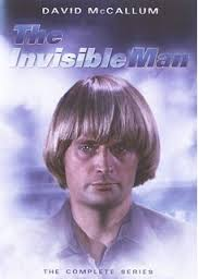 The Invisible Man Season 2 123Movies