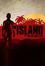 The Island with Bear Grylls Season 1 123Movies