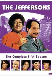 The Jeffersons Season 5 123Movies