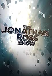 The Jonathan Ross Show Season 16 123Movies