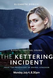 The Kettering Incident Season 1 123Movies